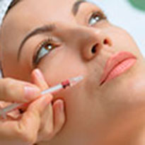 Facelift Procedure in Dalton, GA