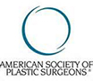 American Society of Plastic Surgeons - Member Surgeon